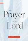 Prayer Of The Lord, The - Book