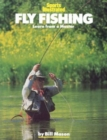 Fly Fishing : Learn from a Master - Book