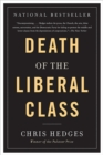 Death of the Liberal Class - Book