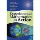 Experimental Mathematics in Action - Book