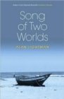 Song of Two Worlds - Book