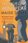 Maisie Dobbs - eBook