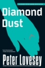 Diamond Dust - eBook