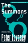 Summons - eBook