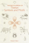 The Encyclopedia of Tibetan Symbols and Motifs - Book