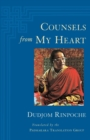 Counsels From My Heart - Book
