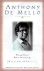 Anthony De Mello : Selected Writings - Book
