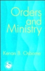 Orders and MIinistry : Leadership in the World Church - Book