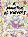 A Mountain Of Mittens - Book