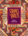 Stripes in Quilts - Book