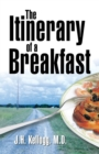 The Itinerary of a Breakfast - Book