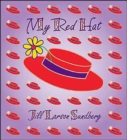 My Red Hat* - Book