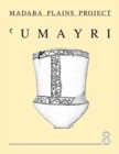 The 2002 Season at Tall al 'Umayri and Subsequent Studies - Book