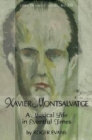 Xavier Montsalvatge - A Musical Life in Eventful Times - Book