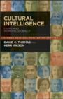 Cultural Intelligence: Living and Working Globally - Book