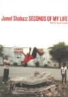 Seconds Of My Life - Book