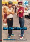 Back In The Days Remix : 10th Anniversary Edition - Book