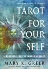Tarot for Your Self : A Workbook for the Inward Journey - Book