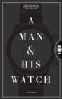 A Man and His Watch - Book