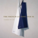 The French Laundry, Per Se - Book