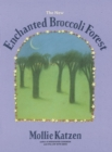 The New Enchanted Broccoli Forest - Book
