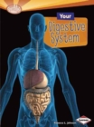 Your Digestive System - Book