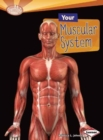 Your Muscular System - Book