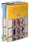 Intimate Voices: The Twentieth-Century String Qu - 2-volume SET - Book