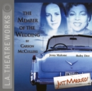 The Member of the Wedding - eAudiobook