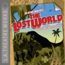 The Lost World - eAudiobook