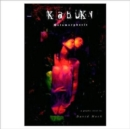 Kabuki Volume 5 Metamorphosis - Book