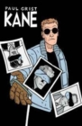 Kane Volume 5: Untouchable Rico Costas And Other Stories - Book