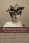 The Rosa Luxemburg Reader - Book