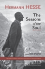 The Seasons Of The Soul - Book