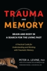 Trauma And Memory - Book