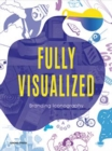 Fully Visualized: Branding Iconography - Book