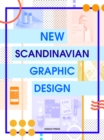 New Scandinavian Graphic Design - Book