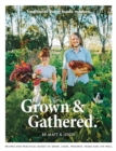 Grown & Gathered - Book