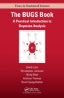The BUGS Book : A Practical Introduction to Bayesian Analysis - Book