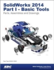 SolidWorks 2014 Part I - Basic Tools - Book