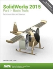 SolidWorks 2015 Part I - Basic Tools - Book