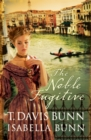 The Noble Fugitive (Heirs of Acadia Book #3) - eBook