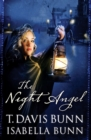 The Night Angel (Heirs of Acadia Book #4) - eBook
