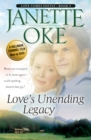Love's Unending Legacy (Love Comes Softly Book #5) - eBook