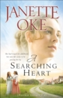 A Searching Heart (Prairie Legacy Book #2) - eBook