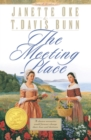 The Meeting Place (Song of Acadia Book #1) - eBook