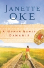 A Woman Named Damaris (Women of the West Book #4) - eBook