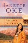 Drums of Change (Women of the West Book #12) - eBook