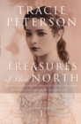 Treasures of the North (Yukon Quest Book #1) - eBook