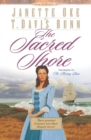 The Sacred Shore (Song of Acadia Book #2) - eBook